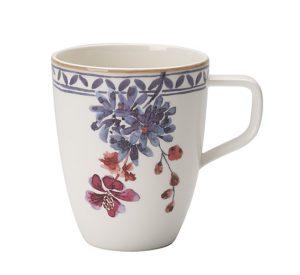 Artesano Lavendel Mug