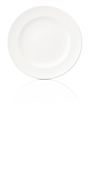 For Me Flat Plate 27cm