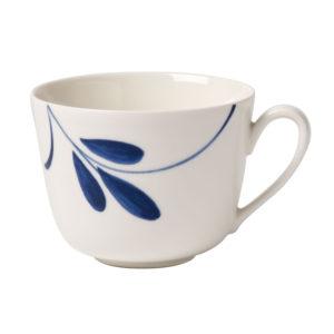 Brindille Tea Cup 200ml