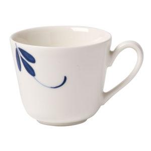 Brindille Espresso Cup 100ml
