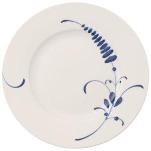 Brindille Salad Plate 22cm