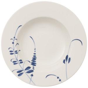 Brindille Deep Plate 24cm
