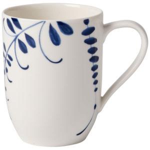 Brindille Mug 340ml