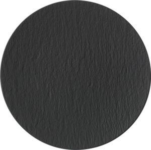 Manufacture Rock Gourmet Plate