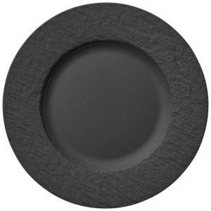 Manufacture Rock Flat Plate 27cm