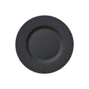 Manufacture Rock Salad Plate 22cm