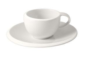 NewMoon Espresso Cup & Saucer 100ml
