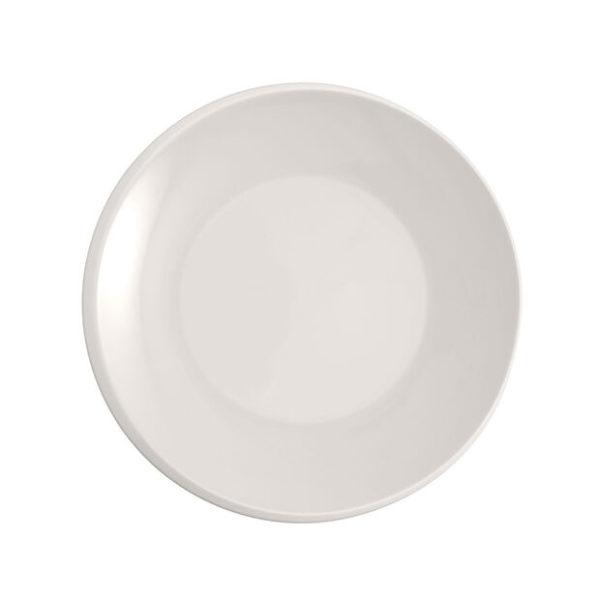 NewMoon Flat Plate 27cm