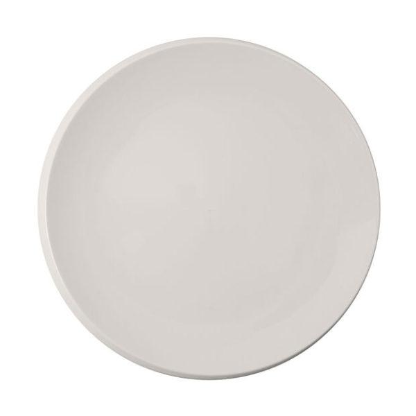 NewMoon Gourmet Plate 32cm