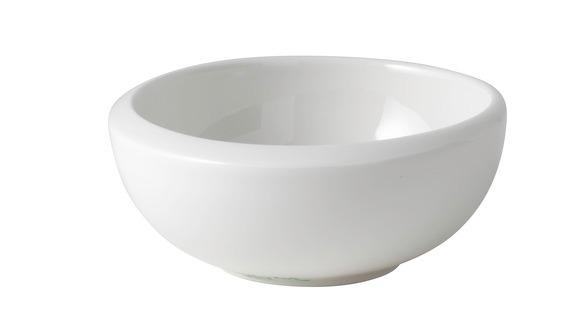 NewMoon Dip Bowl 8.5cm