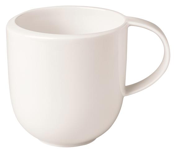 NewMoon Mug 390ml