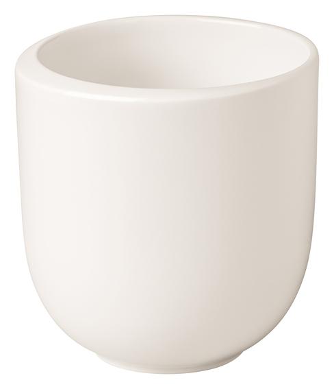 NewMoon Mug No Handle 400ml