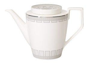 La Classica Contura Coffeepot 1.1L