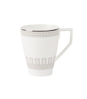La Classica Contura Coffee Cup 210ml