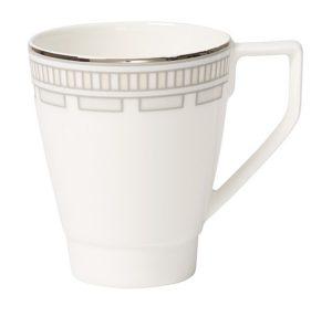 La Classica Contura Espresso Cup 100ml