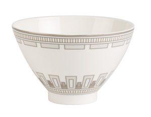 La Classica Contura Bowl 600ml
