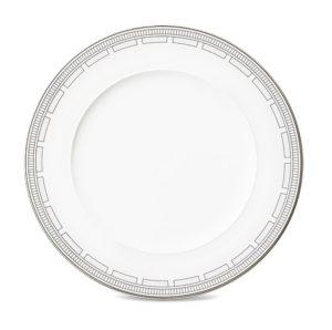 La Classica Contura Flat Plate 28cm