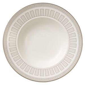 La Classica Contura Deep Plate 24cm