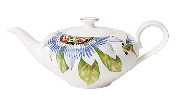 Amazonia Anmut Teapot 1L