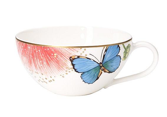 Amazonia Anmut Tea Cup 200ml