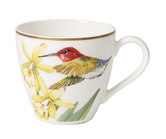 Amazonia Anmut Espresso Cup 100ml