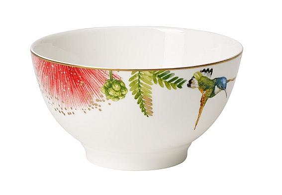 Amazonia Anmut Bowl 750ml