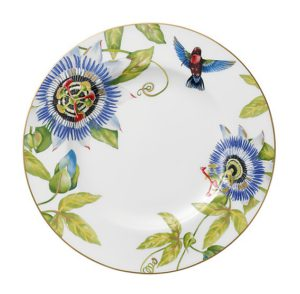 Amazonia Anmut Flat Plate 28cm