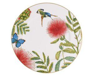 Amazonia Anmut Buffet Plate 30cm