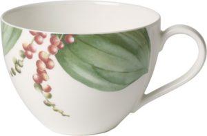 Malindi Coffee Cup 200ml
