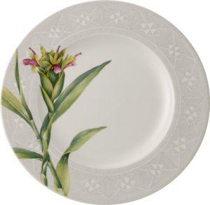 Malindi Flat Plate 27cm