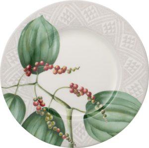 Malindi Salad Plate 22cm