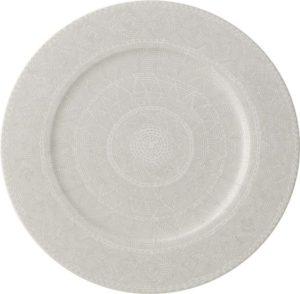 Malindi Buffet Plate 30cm