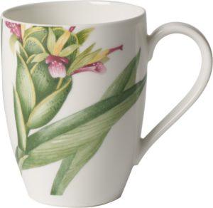 Malindi Mug 350ml