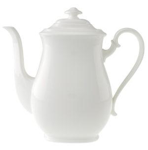 Royal Coffee Pot 1.1L