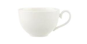Royal Coffee Cup 260ml