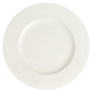 Royal Flat Plate 29cm