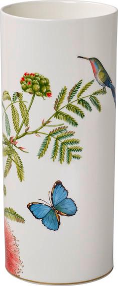 Amazonia Gifts Vase Tall