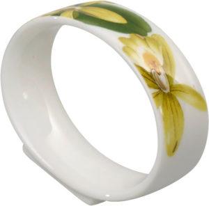 Amazonia Napkin Ring