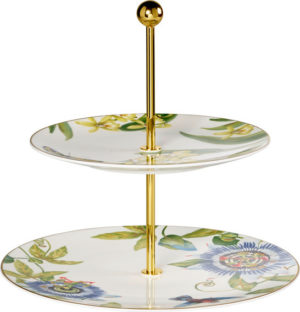Amazonia Gifts Tray Stand
