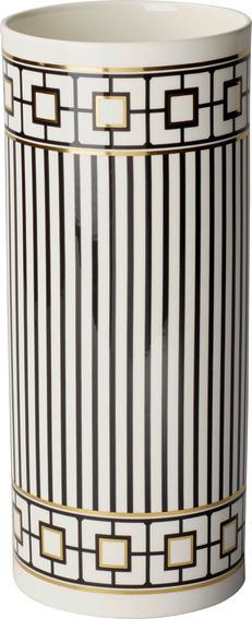 Metro Chic Gifts Vase