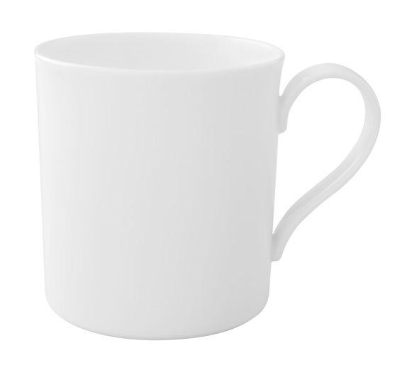 Modern Grace Coffee Cup 210ml