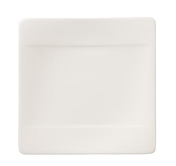Modern Grace Bread & Butter Plate 16cm