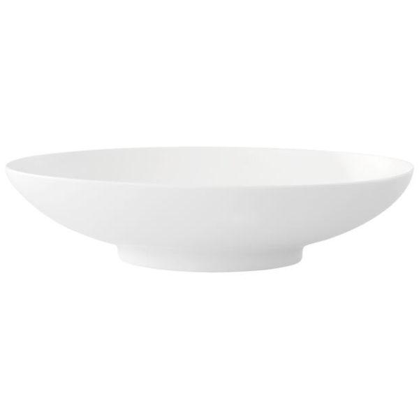 Modern Grace Oval Bowl 3L
