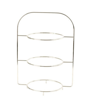 Anmut Tray Stand