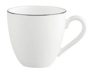 Anmut Platinum No 1 Espresso Cup 100ml