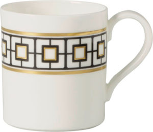 Metro Chic Coffee Cup 210ml