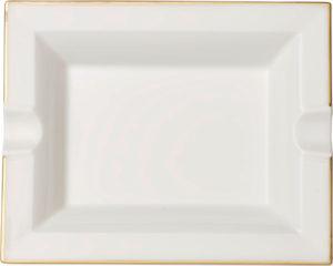 Anmut Gold Ashtray 17x21cm
