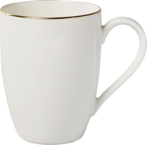 Anmut Gold Mug 350ml