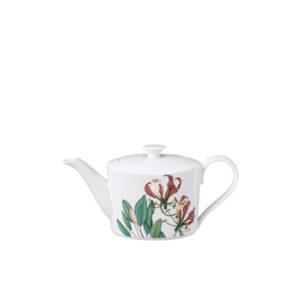 Avarua Tea Pot 1200ml