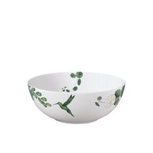Avarua Salad Bowl 23cm